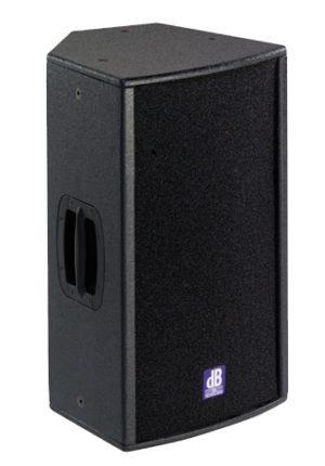 dB Technologies Arena 12 Passive 12″ Speaker