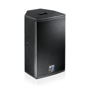 dB Technologies DVX D8 Active 8″ Speaker