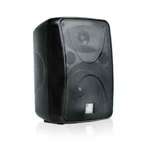 dB Technologies K70 Active 5″ Speaker