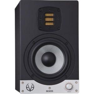 EVE SC205 2-Way 5″ Studio Monitor
