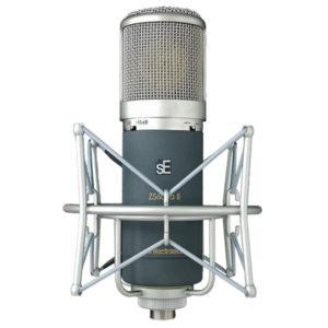 sE Electronics Z5600A V2 Microphone