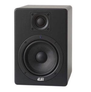 DJ Studio Monitors