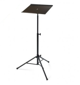 Athletic L6 Laptop Stand