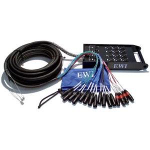EWI PSPX 16-100 30m Snake