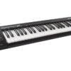 49 Key Keyboard Controller
