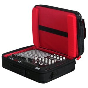Odyssey DJ Controller Mixer Media Player Bag