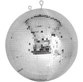 PMB-40 Professional Mirror Ball 40cm