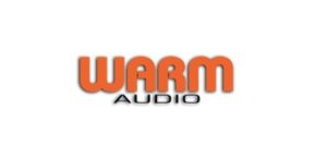 WarmAudio