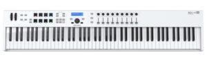 Arturia KeyLab Essential 88 Keyboard