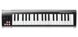 ICON iKeyboard 4 Mini 37-Key MIDI Controller Keyboard