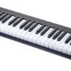 49 Midi Controller Keyboard