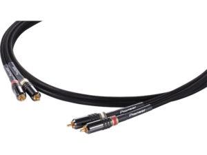 Pioneer DAS-RCA020R 2m