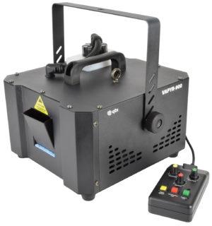 QTX VAPYR-900 HAZE MACHINE