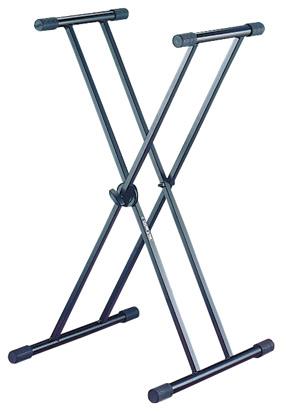 Quik Lok BS-T20 KEYBOARD STAND