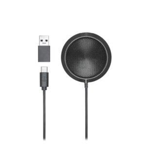 Audio-Technica ATR4697-USB Boundary Microphone
