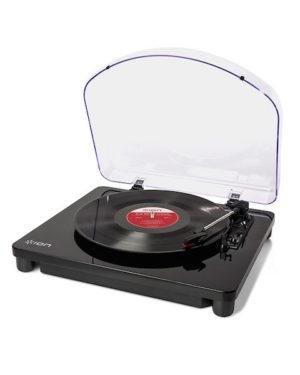 Ion Audio – Classic LP USB