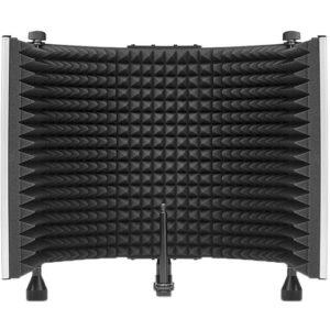 Marantz Sound Shield Studio Vocal Reflection Filter