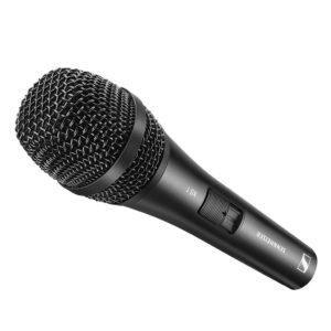 Sennheiser XS 1 Vocal microphone