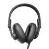 Over-Ear Foldable Headphones
