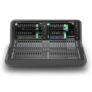Allen & Heath Avantis 64Ch Digital Mixer