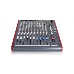 Allen & Heath ZED1402 Mixer