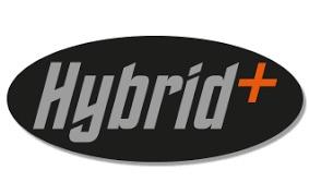 Hybrid+