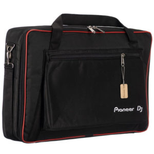 Pioneer BC-Bag-Controller-S