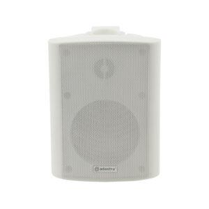 Adastra BC4V-W 100V Indoor Speakers (White)