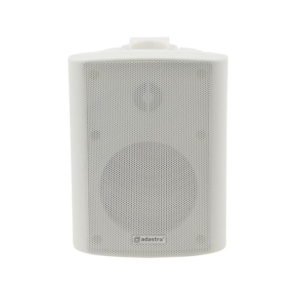 Wall Mounted Indoor 100v Speaker