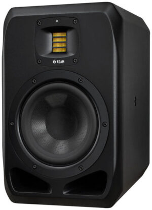 ADAM Audio S2V Nearfield Monitor