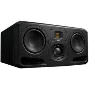 ADAM Audio S3H Midfield Monitor