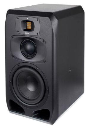 ADAM Audio S3V Midfield Monitor
