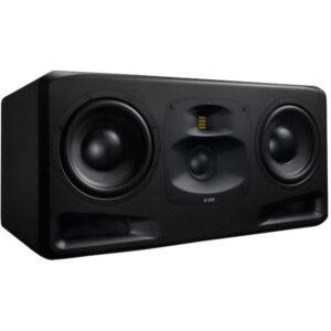 ADAM Audio S5H Main Monitor