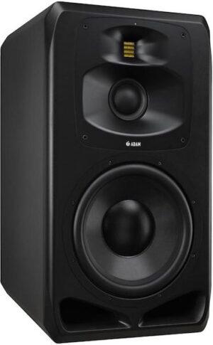 ADAM Audio S5V Main Monitor