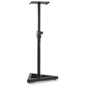 Athletic SMS17 Monitor Stand
