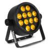 LED Par Can with 6 Colours