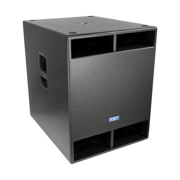 Active 18 inch Subwoofer