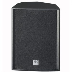 HK Audio PR:O 15 XA