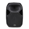 Portable 15 inch Active Speaker