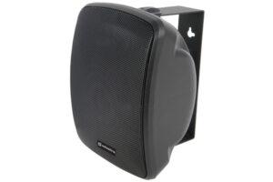 Adastra FC4V-B 100V Weather Proof Speaker (Black)