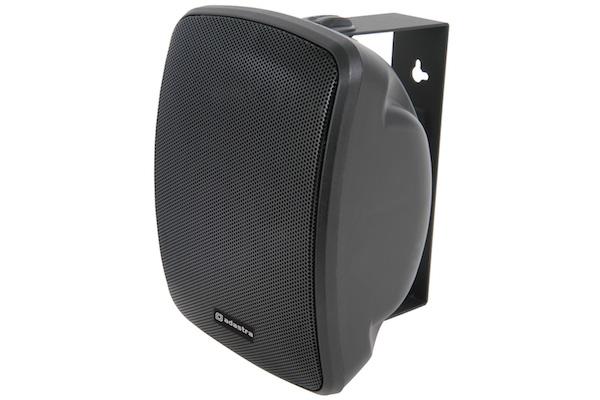 Outdoor Weatherproof Speaker