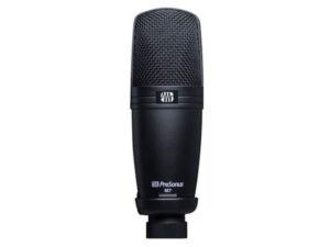 Presonus M7 Large-diaphragm Condenser Microphone